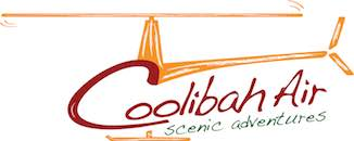 Coolibah Air Logo-small